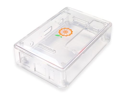 Vỏ Orange Pi PC - White