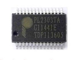 PL2303TA