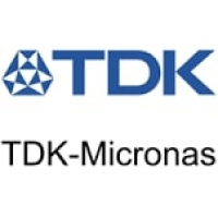 tdk-micronas