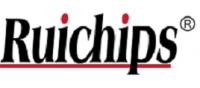 shenzhen-ruichips-semicon