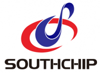 southchip-semicon