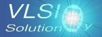 vlsi-solution