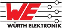 wurth-elektronik