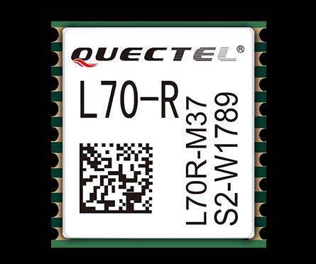 L70-R