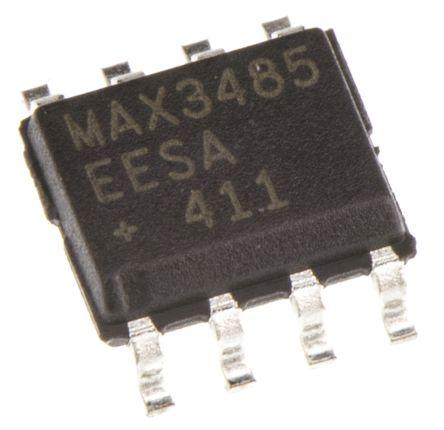 MAX3485EESA SOIC-8
